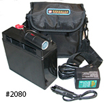 2080 Power Pack