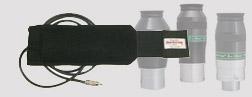 DEW-Minator Large Eyepiece Heater